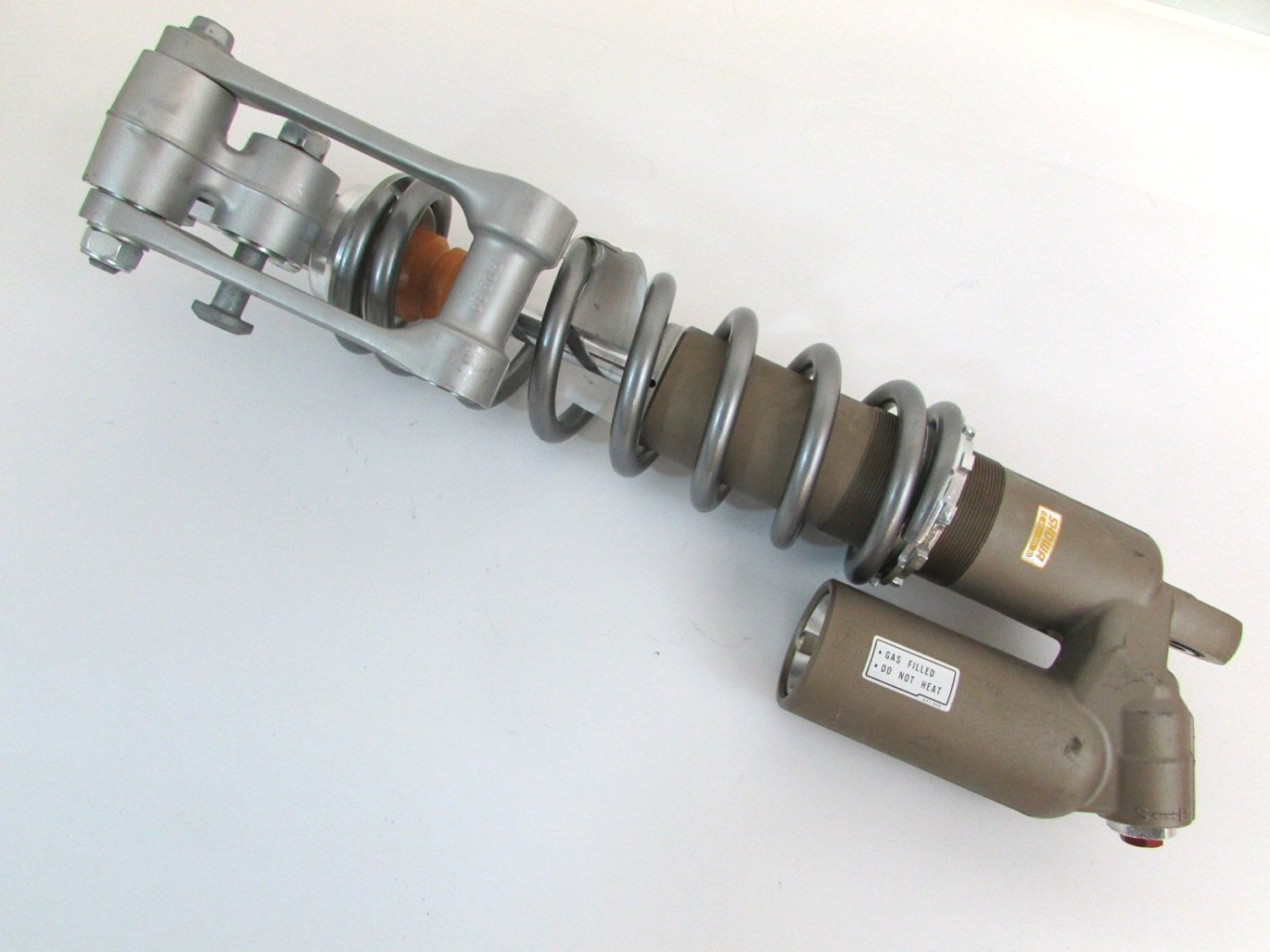 Cheap Honda Mono Shock, find Honda Mono Shock deals on line at