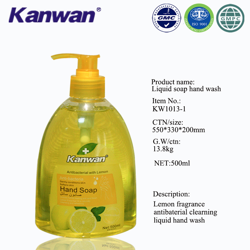 brand names dry hand wash, bathtub raw material liquid hand soap , hand sanitizer gel