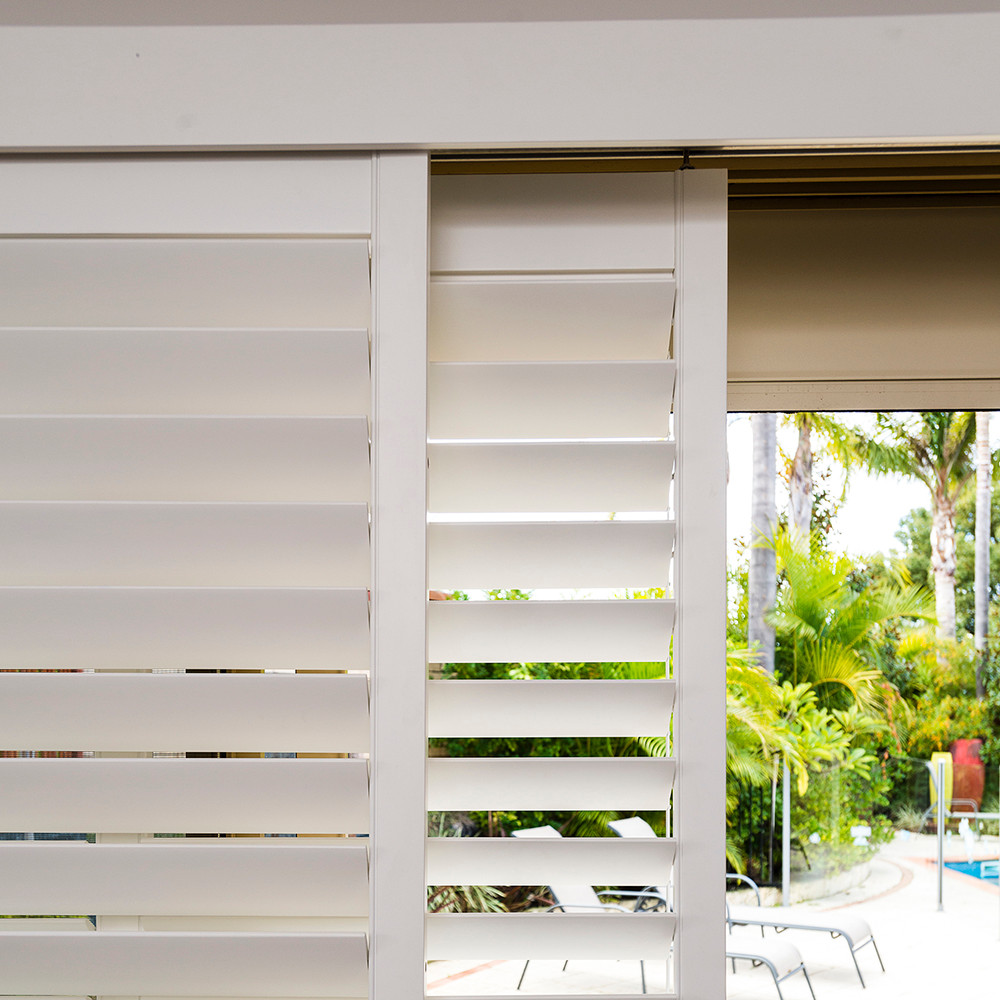 Cheap Window Blinds Blinds Menards Verticle Blinds Mr Shutters Mr Shutters And Blinds 100