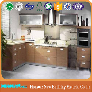 Lowes Kitchen Cabinet, Lowes Kitchen Cabinet Suppliers And Manufacturers At  Alibaba.com