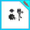 car electrical parts ignition distributor for Chrysler 3233959
