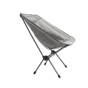 Zero Gravity Metal Frame Director Chair Kids Outdoor Folding Chairs