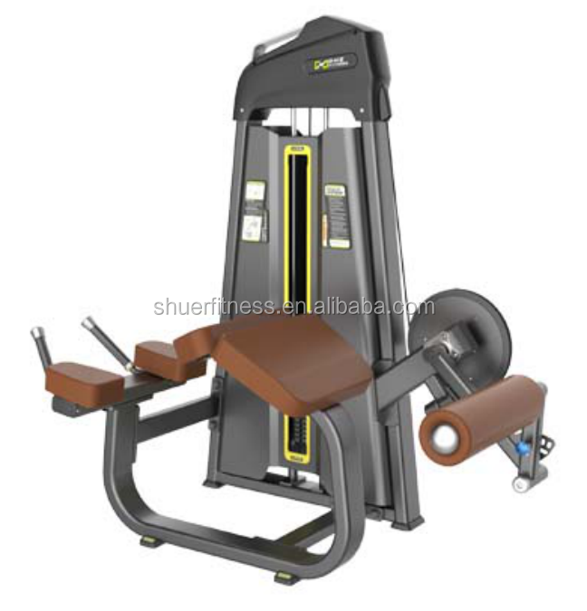 China Precor fitness equipment,leg extension,strength equipment