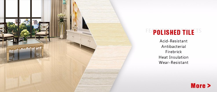 China polished ceramic tile supplier,building material tile flooring, building material suppliers 60x60/120x60/100x100cm