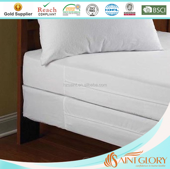 Terrific Hypoallergenic Waterproof Mattress Protector Moroccan Sofa Mattress Mattress Encasement Buy Waterproof Mattress Protector Mattress Caraccident5 Cool Chair Designs And Ideas Caraccident5Info