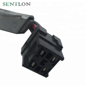 Auto Spare Parts Car OE:77003036 4P Truck Ignition Starter Switch for Isuzu Bus and Truck