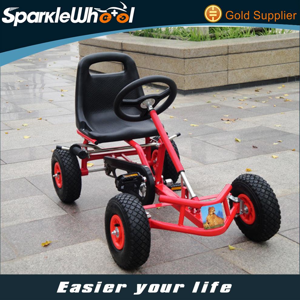 Finden Sie Hohe Qualität Pedal Kart Rahmen Hersteller und Pedal Kart ...