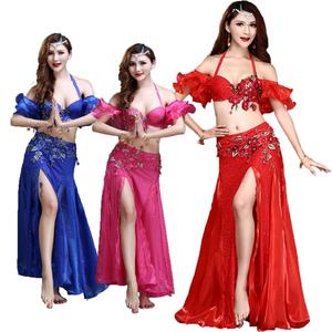 e924ba1d5 Belly Dance Costumes
