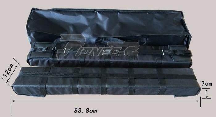 Pioneer-SOFT-ROOF-RACK-3.jpg