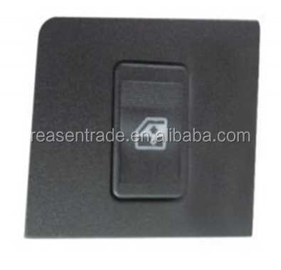 for 85-04 FIAT UNO Single window lifting switch OEM:1819802