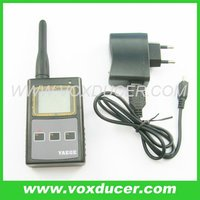 [FC-1] Portable radio handheld Frequency Counter/Frequency Meters