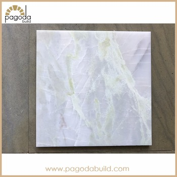 Ice Jade Green Jade Marble Tile Onyx Tile Price Exclusively