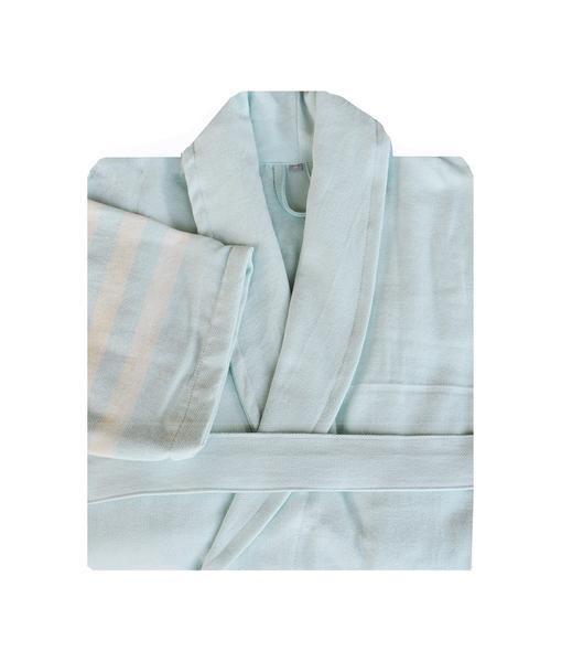 Super Soft Spa Bathrobe | Luxury Bathrobes