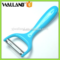 buy direct from china manufacturer carrot peeler amazon At Wholesale Price