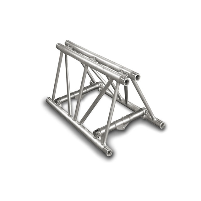 Heavy-duty Aluminum Folding Triangle Truss For Outdoor Event