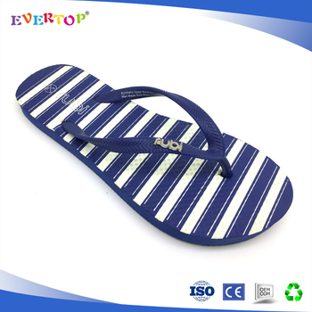 536f47ef9504 EVERTOP 2019 holiday beach summer casual comfty old navy rubber women  thongs footwear flip flop china