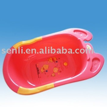 baby bath tub buy wash tub wooden tubs party tub product on. Black Bedroom Furniture Sets. Home Design Ideas