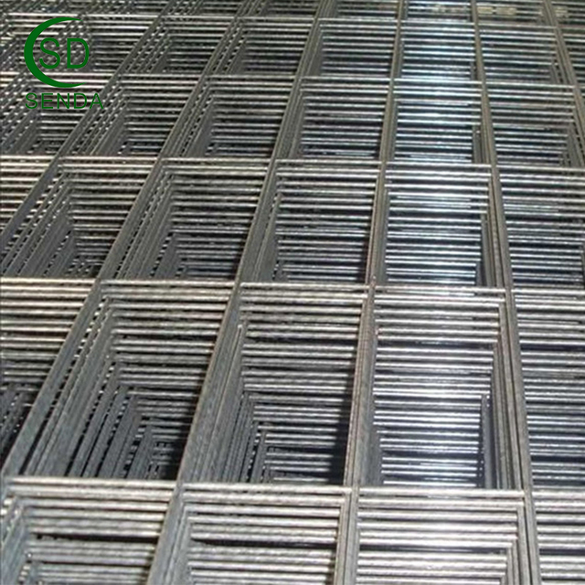 6x6 Wire Mesh For Concrete Price - WIRE Center •