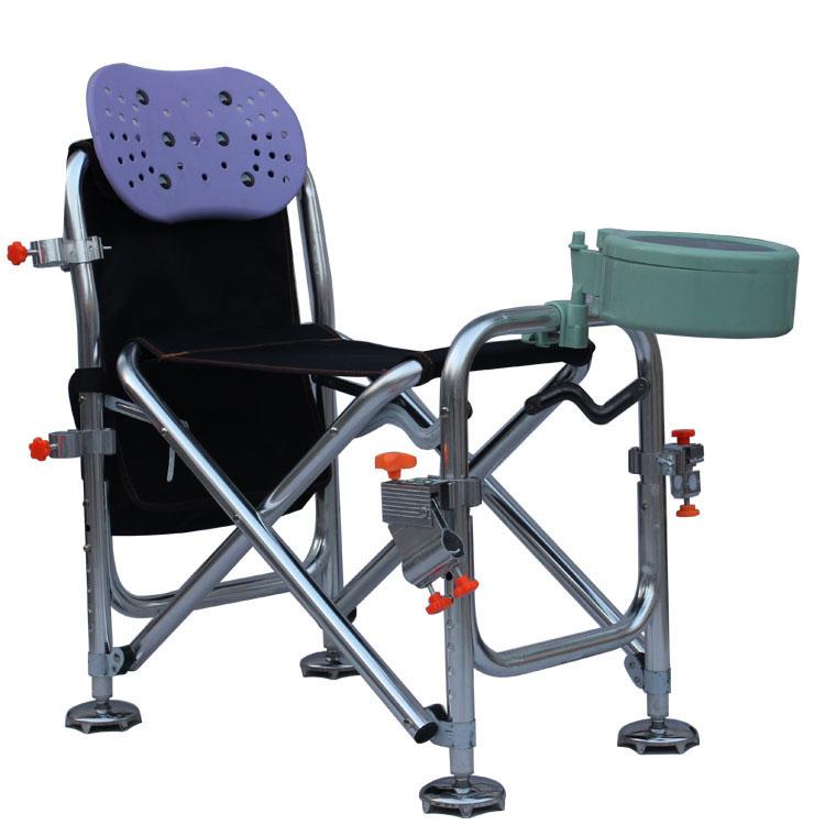 Pesca borsa sedia acquista a poco prezzo pesca borsa sedia for Sedie a buon prezzo
