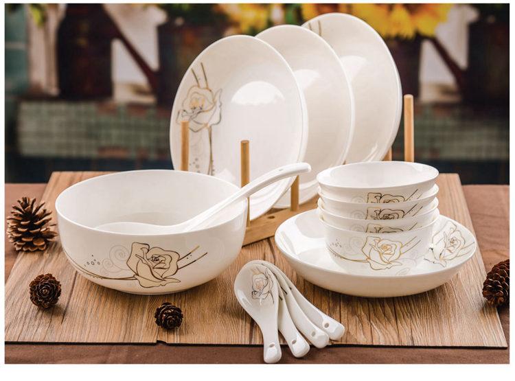 online kaufen gro handel antike china geschirr aus china antike china geschirr gro h ndler. Black Bedroom Furniture Sets. Home Design Ideas