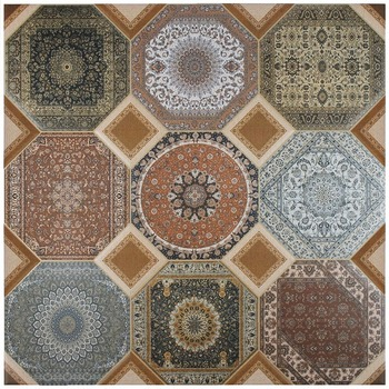 Incredible Pattern Resin Floor Or Wall Tile Discontinued 400mm