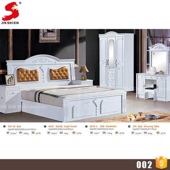 Foshan Factory Best Price Custom Modern Design Mdf Bedroom Furniture Sets -  Buy Mdf Bedroom Furniture Sets,Custom Furniture Sets,Bedroom Furniture ...