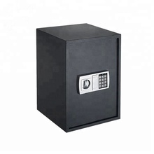 Brand new steel electric digital dimensions safe box