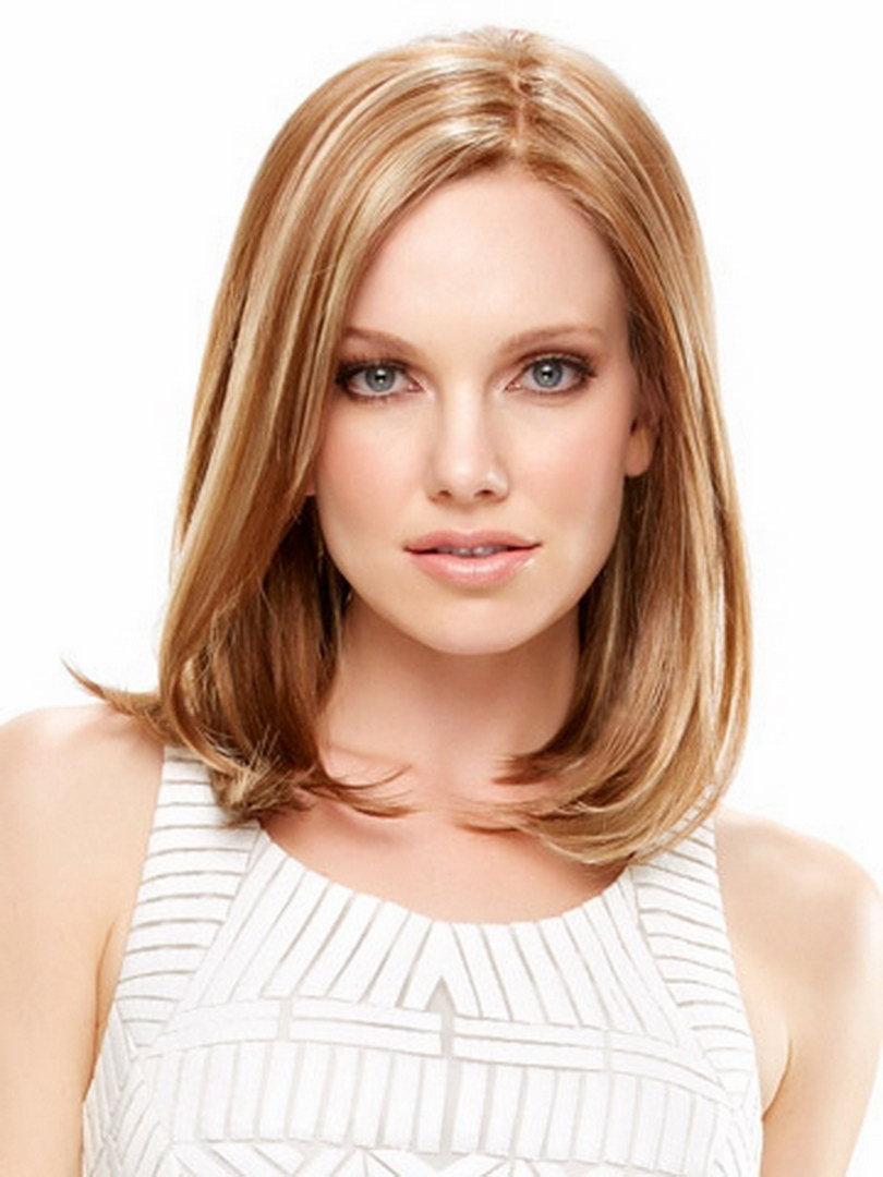 Buy Cheap Fashion Synthetic Bob Hair Beauty Straight Natural