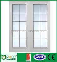 Aluminum sliding doors and windows/New Design window and door