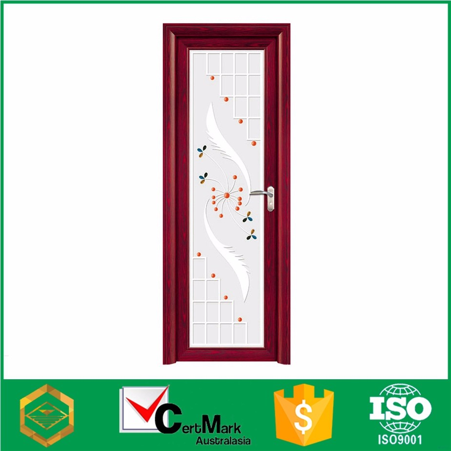 wood apartment door, wood apartment door suppliers and