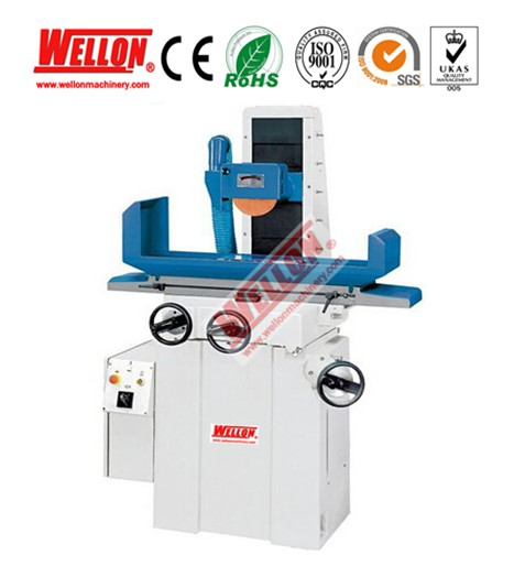 Astonishing Bench Grinding Machine Bench Grinder M3212 Md3215 M3220 Squirreltailoven Fun Painted Chair Ideas Images Squirreltailovenorg
