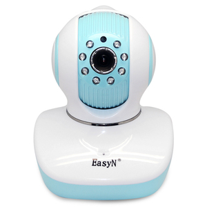 Chinese Top wireless intelligence tp link ip camera mini home security camera