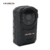 LS VISION Ambarella A7 True HD Video 1296P 30fps Recording Police Video Body Worn Camera with Motion Detection