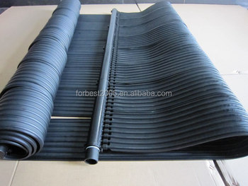 Swimming pool system,solar collector,solar water heater
