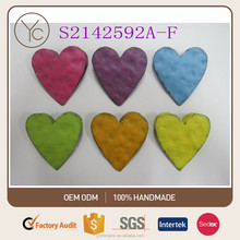 Bargain Buy Amazon Bestseller High Quality Heart-Shaped Small Wedding Giveaway Gift