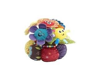 Lamaze Soft Chime Garden Musical Toy Children Kids Game  sc 1 st  Alibaba & Buy Lamaze Soft Chime Garden in Cheap Price on Alibaba.com