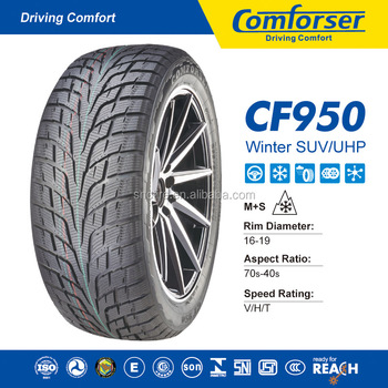 Tires For Cheap >> Cheapest Cheap Winter Tire Snow Tire 195 65r15 Passenger Car Tire