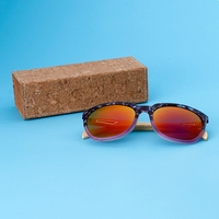 medium size wear over Glare Blocking Solar Shield Fits-Over sunglasser with Polarized Lenses for Men and Women