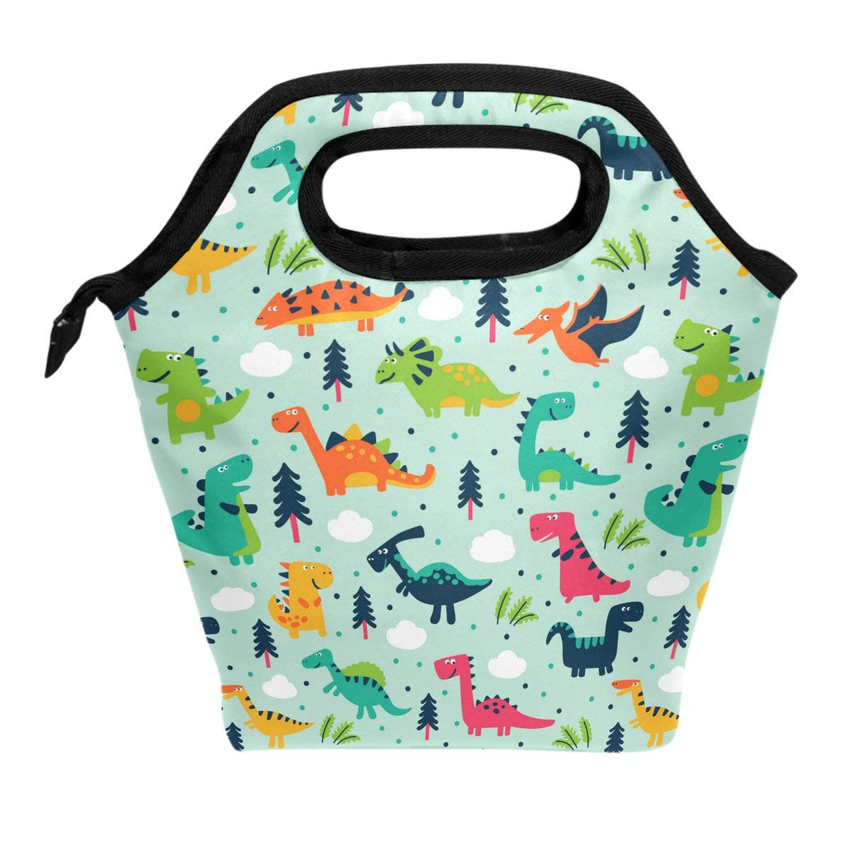 a40b3a87d92e Cheap Dinosaur Lunch Bag, find Dinosaur Lunch Bag deals on line at ...