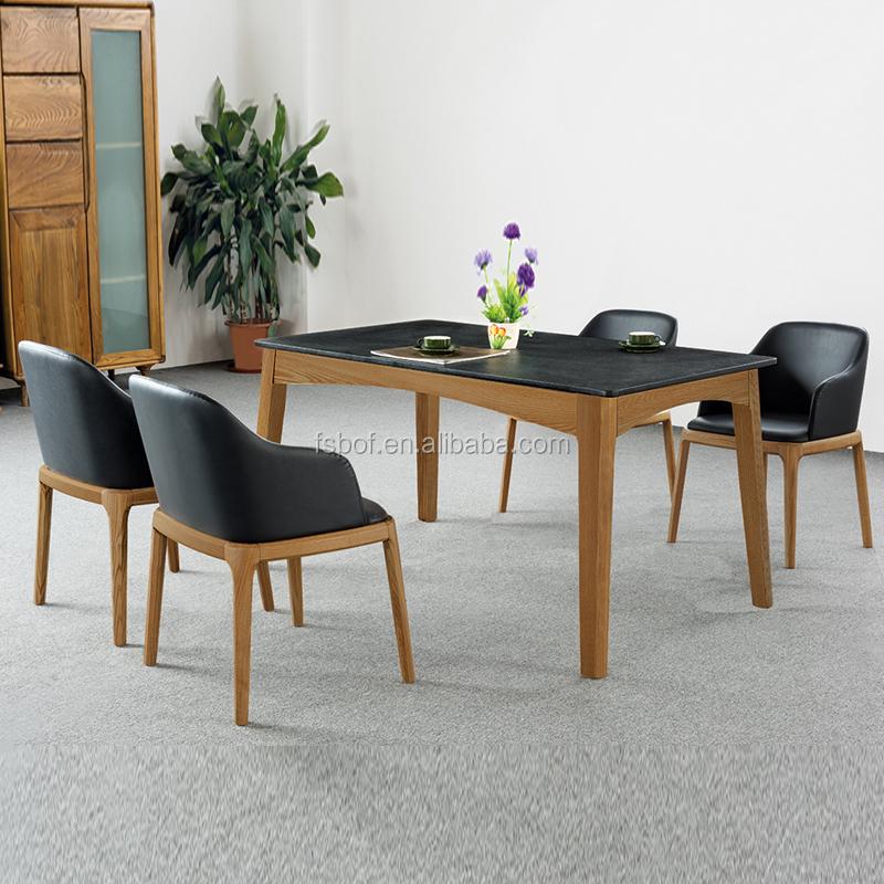 Solid Ash Dining Room Furniture, Solid Ash Dining Room Furniture ...