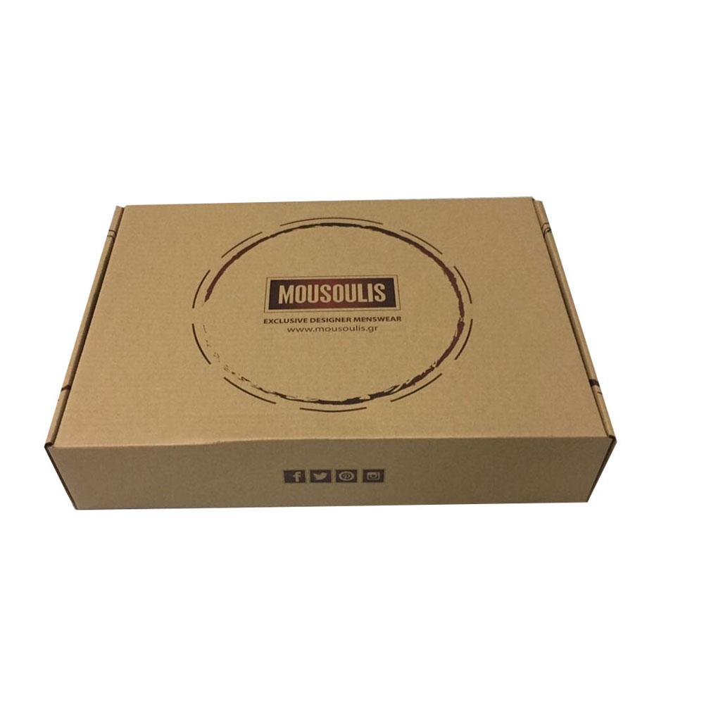 grossiste boite chaussure décorée-acheter les meilleurs boite