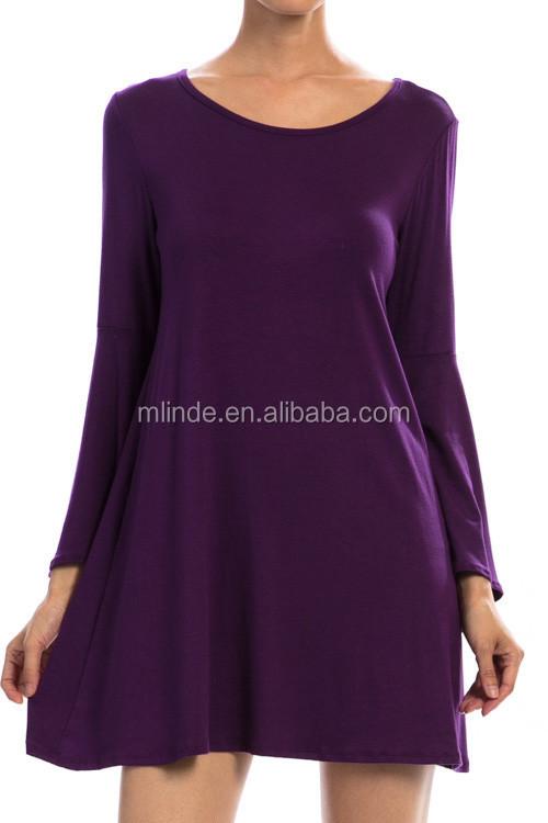 markt kleding online
