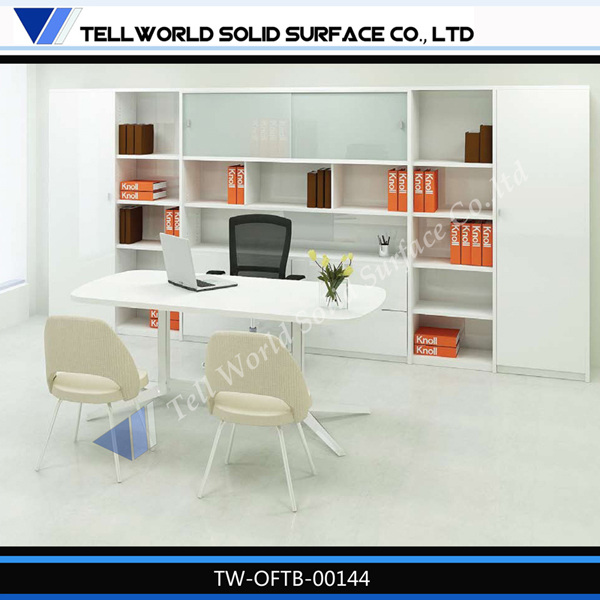 Office Furniture Marble Desk Suppliers And Manufacturers At Alibaba