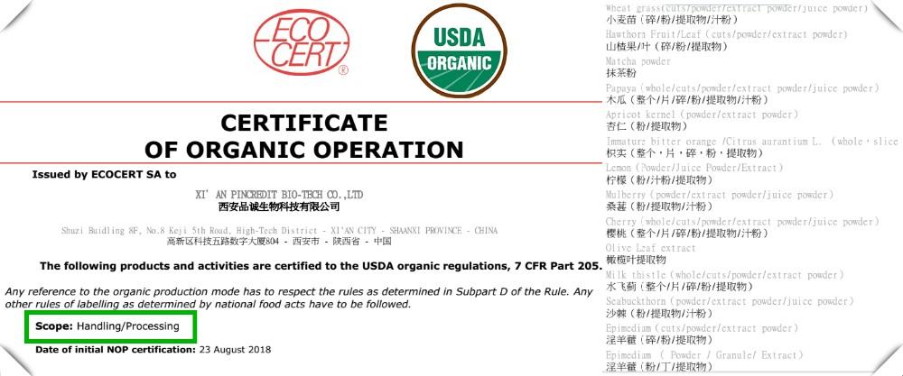 Premium USDA green matcha organic tea - 4uTea | 4uTea.com