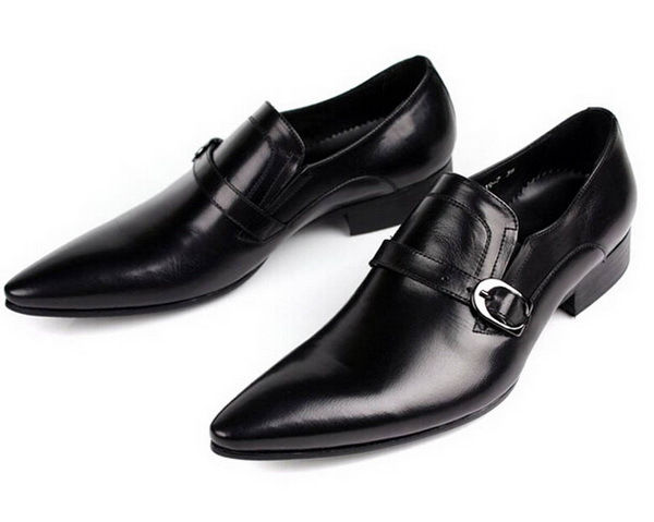 Cheap Best Mens Italian Shoes Find Best Mens Italian Shoes Deals On
