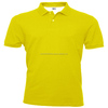 Men's High Quality Polo Shirts, 100% Cotton Polo Shirts, Made In Bangladesh
