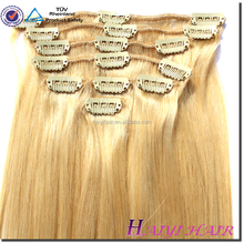 Wholesale Alibaba Remy Virgin Hair virgin remy asian hair