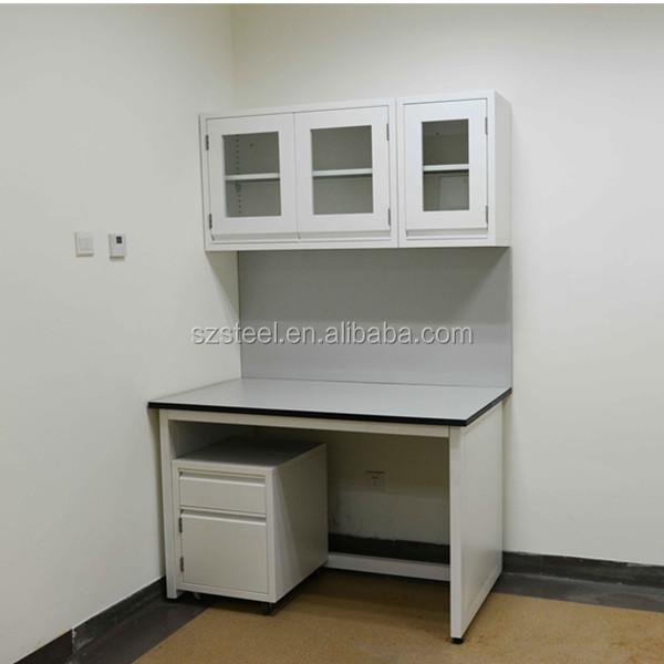 Laboratorio di chimica tavolo mobili da laboratorio for Disegni di mobili aspen
