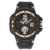 STRYVE Sport Watch Men Military Waterproof Mens Watches Top Brand Luxury Electronic LED Digital Watches relogio masculino