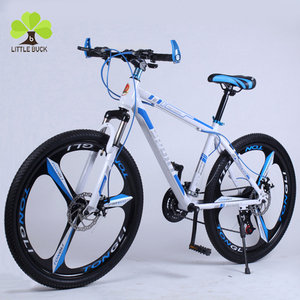 Stock sale for Mountain pit bike with best quality , bottom price mountain bicycle 26 inch downhill MTB in alibaba